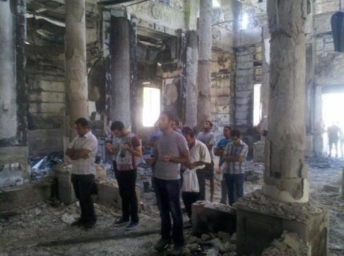photo st_tadros_church_alminia_egypt_aug2013_zps950a4f80.jpg