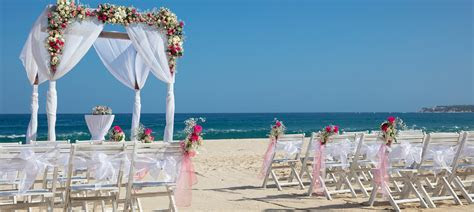 Cheapest Los Cabos Wedding Packages   DESTIFY