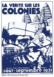 http://upload.wikimedia.org/wikipedia/en/3/31/1931_Counter_Exhibition.jpg