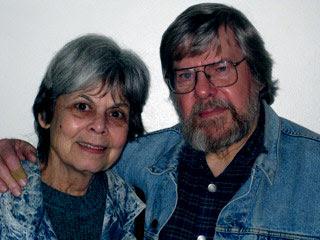 Susy and BobのJPG