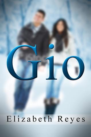 Gio (5th Street, #2)