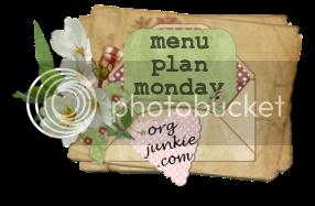 MPM: Week of May 31