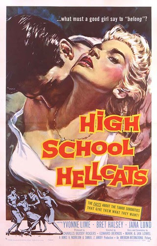 High school hellcats_WEB