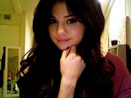 selena gomez demi lovato taylor swift. Selena Gomez releases