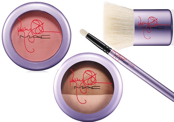 kelly-osbourne-mac-pele