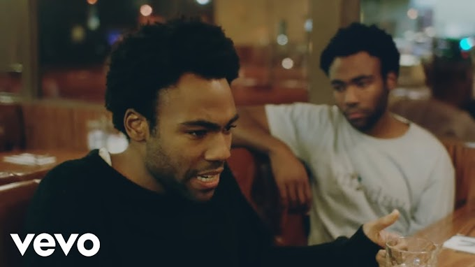 Sweatpants Lyrics - Childish Gambino | LyricsAdvisor
