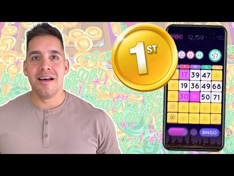 Mobile games that Pay real money | Legit android games that pay instantly to paypal | Review game s by YouTube