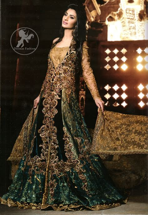 Latest Maxi Dresses and Anarkali Frocks 2019   BestStylo.com