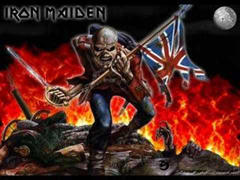 iron-maiden-england-trooper