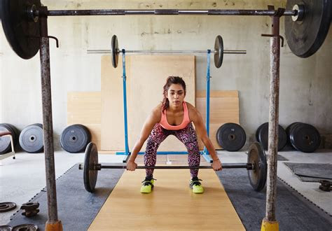 time  women  buy  strength training tony