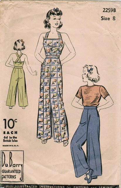 1938girlsoveralls