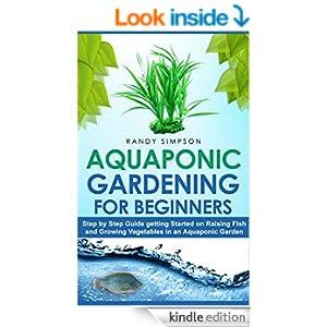 Aquaponics Vegetables