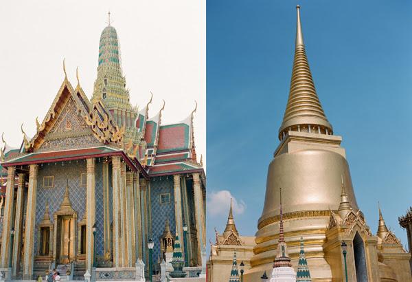 ThailandNov2011blog03.jpg