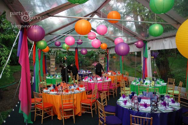 Birthday Party Ideas Birthday Party Ideas At Home