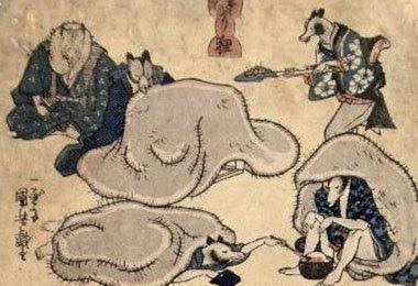 tanuki.jpg (380×260)