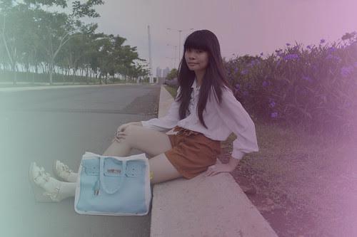IMG_5109