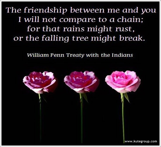 Quotes About Friendship Kute Groupcom