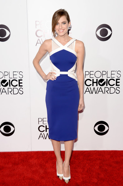 http://www1.pictures.stylebistro.com/gi/Arrivals+People+Choice+Awards+Part+2+Z_-6foz0T_3l.jpg