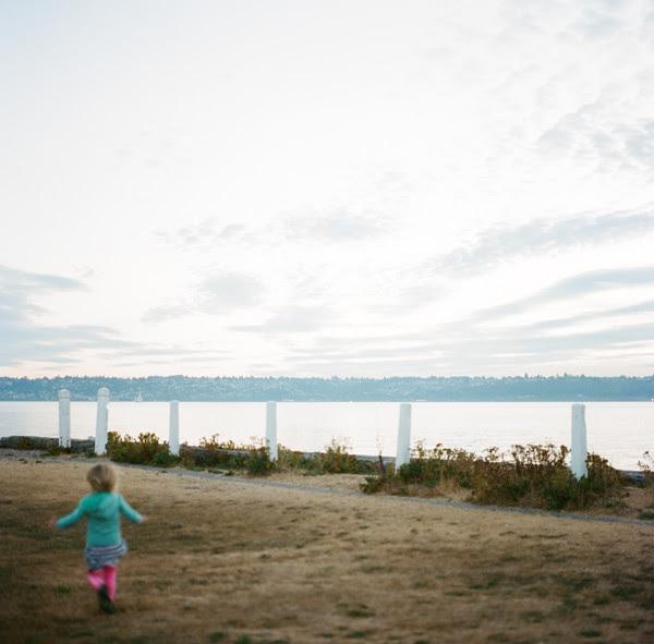 2012_0928_BrownsPtLighthousePark2.jpg