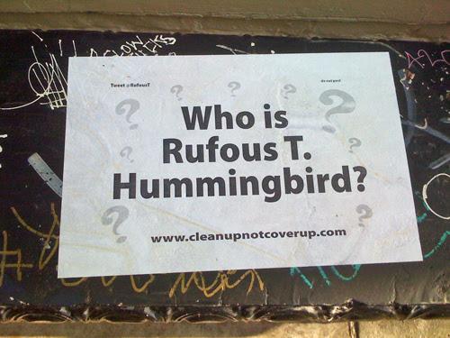 who-is-rufous.jpg