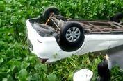Mau Menolong Korban Kecelakaan, Perhatikan Ini