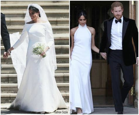 Prince Harry & Meghan Markle?s Royal Wedding Best Moments