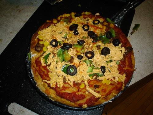 chipotlepizza 001