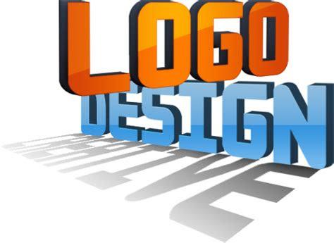 logo design services creative logo design company