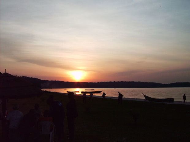 Explore the Little Known Ssese Islands of Uganda