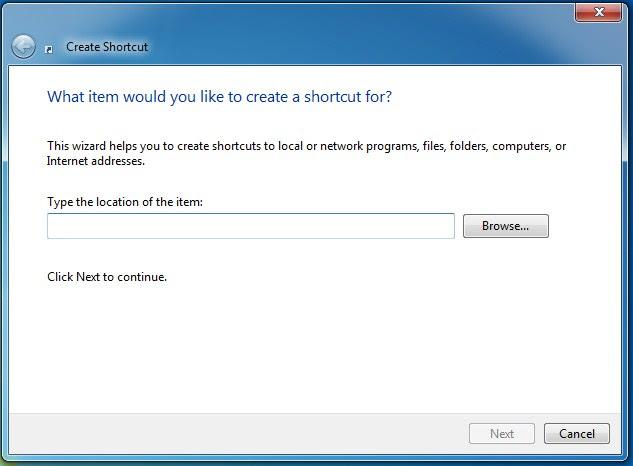 http://techviral.com/wp-content/uploads/2015/09/Make-Your-Computer-Shutdown-At-Given-Particular-Time-2.jpg
