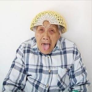 Image Result For Cerita Ngentot Memek Nenek
