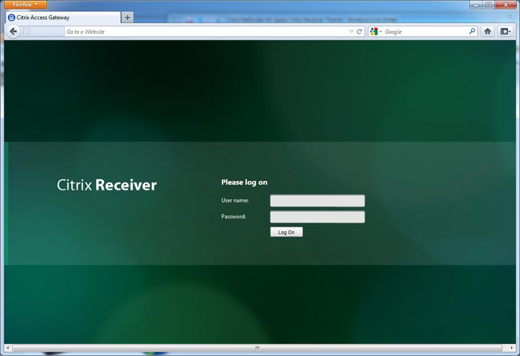 Download Citrix Receiver For Mac Ochsner - treedrug