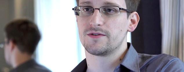 Why Snowden got stuck in Russia (AP)