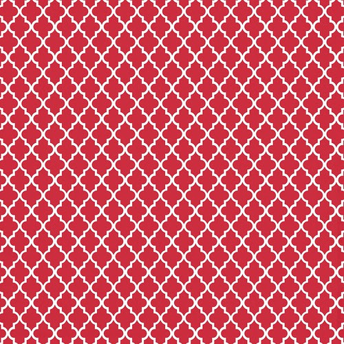 1-pomegranate_MOROCCAN_tile_melstampz_12_and_half_inch_SQ_350dpi