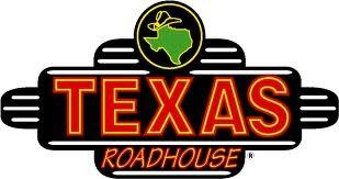 Cherry Lane Cooks How To Make Texas Roadhouse Chili So Simple