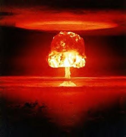 http://www.satansrapture.com/nuke.jpg