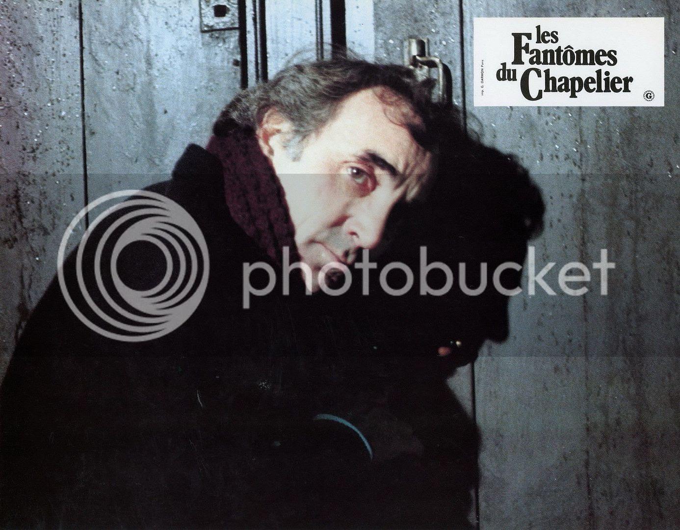 photo poster_fantome_chapelier-5.jpg