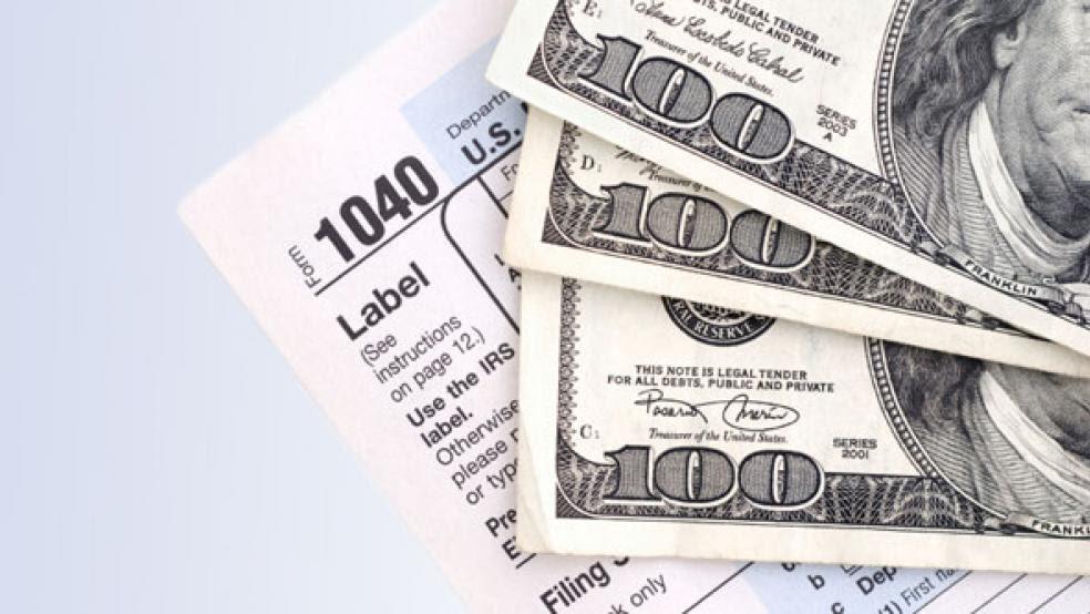 02082013_taxform_money_article