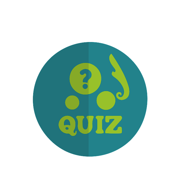 Geography Quiz Test Class 9th Rajasthan