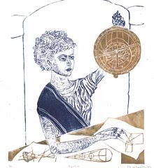 Hypatia2