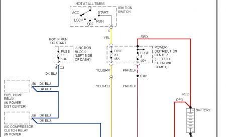 04 jeep liberty wiring diagram 25 2004 jeep liberty wiring diagram wiring diagram list  25 2004 jeep liberty wiring diagram
