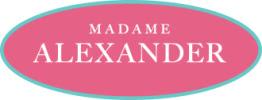 MadameAlexander_Logo_2015_Oval