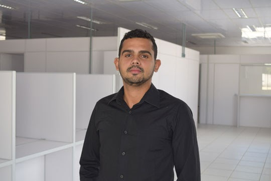 OPERAÇÃO HOT DOC | Coordenador e funcionários da 18ª Ciretran são detidos em operação da polícia