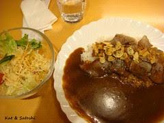 kakiyasu (4)