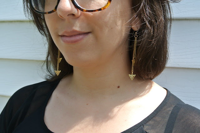 Summer Jewelry with Ettika • Part Three!