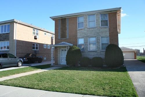 8455 W. Berwyn Avenue