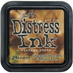 http://zielonekoty.pl/pl/p/Tusz-Distress-Vintage-photo/2832