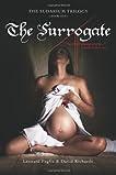 The Surrogate, the Sudarium Trilogy - Book One