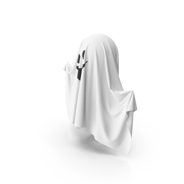Ghosts Png Images Psds For Download Pixelsquid S11166586a Here you can explore hq ghost transparent illustrations, icons and clipart with filter setting like size, type, color etc. pixelsquid