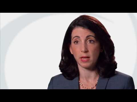 Early Stage Breast Cancer – An Introduction
